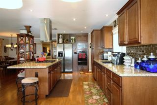 Photo 8: CARLSBAD SOUTH Manufactured Home for sale : 2 bedrooms : 7205 Santa Barbara in Carlsbad