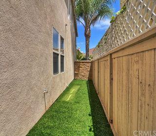 Photo 19: 5326 Charlotta Drive in Huntington Beach: Residential for sale (17 - Northwest Huntington Beach)  : MLS®# OC19169539
