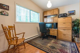 Photo 64: 4365 Munster Rd in : CV Courtenay West House for sale (Comox Valley)  : MLS®# 872010