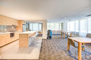 """Photo 32: 1902 301 CAPILANO Road in Port Moody: Port Moody Centre Condo for sale in """"RESIDENCES AT SUTERBROOK"""" : MLS®# R2608030"""