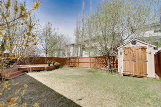 Photo 42: 20 Rockyledge Crescent NW in Calgary: Rocky Ridge Detached for sale : MLS®# A1123283