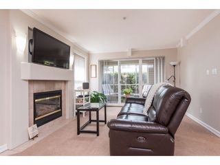 """Photo 10: 104 2772 CLEARBROOK Road in Abbotsford: Abbotsford West Condo for sale in """"BROOKHOLLOW ESTATES"""" : MLS®# R2620045"""