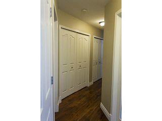 Photo 16: 68 2318 17 Street SE in CALGARY: Inglewood Townhouse for sale (Calgary)  : MLS®# C3582978