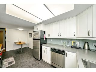 "Photo 17: 10700 TRURO Drive in Richmond: Steveston North House for sale in ""STEVESTON"" : MLS®# R2538342"