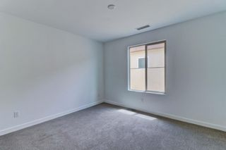 Photo 15: MISSION VALLEY House for rent : 4 bedrooms : 8348 Summit Way in San Diego