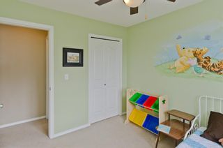 Photo 25: 205 2006 LUXSTONE Boulevard SW: Airdrie Row/Townhouse for sale : MLS®# A1010440
