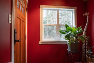 Photo 3: 2233 McKean Rd in : ML Shawnigan House for sale (Malahat & Area)  : MLS®# 872062