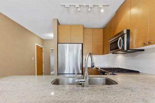 "Photo 7: 301 110 BREW Street in Port Moody: Port Moody Centre Condo for sale in ""ARIA 1"" : MLS®# R2552154"
