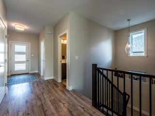 Photo 20: 334 641 E SHUSWAP ROAD in Kamloops: South Thompson Valley House for sale : MLS®# 163618