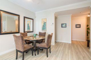 "Photo 10: 604 3001 TERRAVISTA Place in Port Moody: Port Moody Centre Condo for sale in ""Nakiska"" : MLS®# R2623499"