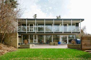 Photo 45: 74 SUNSET Boulevard: St. Albert House for sale : MLS®# E4235984