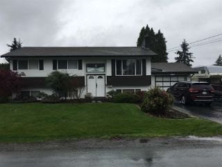 FEATURED LISTING: 2185 BEAVER Street Abbotsford