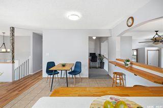 Photo 16: 206 Broadbent Avenue in Saskatoon: Silverwood Heights Residential for sale : MLS®# SK860824