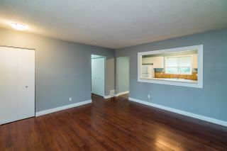 Photo 15: 6174 BIRCHWOOD Crescent in Prince George: Birchwood House for sale (PG City North (Zone 73))  : MLS®# R2394090