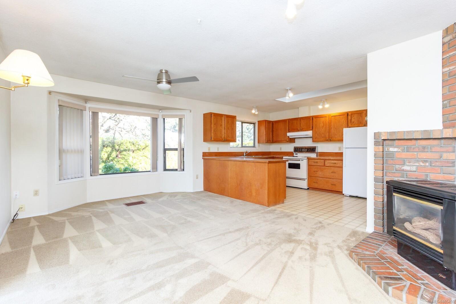 Photo 9: Photos: 399 Beech Ave in : Du East Duncan House for sale (Duncan)  : MLS®# 865455