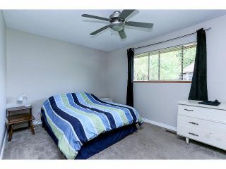 Photo 13: 13894 80B Avenue in Surrey: East Newton House for sale : MLS®# F1412914