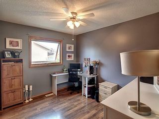 Photo 11: 36 West Boothby Crescent: Cochrane Detached for sale : MLS®# A1135637