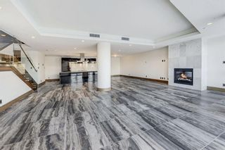 Photo 11: 108 738 1 Avenue SW in Calgary: Eau Claire Apartment for sale : MLS®# A1072462