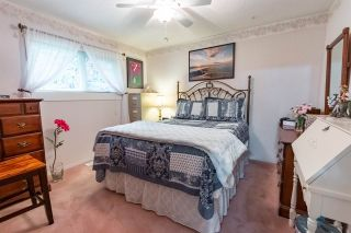 Photo 12: 5555 PARK Drive in Prince George: Parkridge House for sale (PG City South (Zone 74))  : MLS®# R2502546
