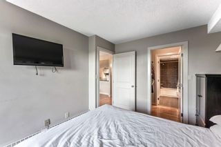 Photo 16: 460 310 8 Street SW in Calgary: Eau Claire Apartment for sale : MLS®# A1022448
