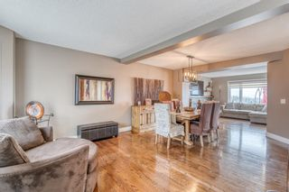 Photo 6: 13 Edgebrook Landing NW in Calgary: Edgemont Detached for sale : MLS®# A1099580