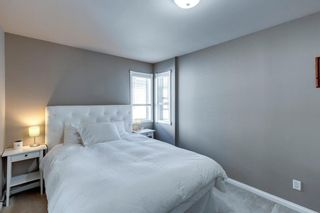 Photo 25: 2107 4 Avenue NW in Calgary: West Hillhurst Row/Townhouse for sale : MLS®# A1129875