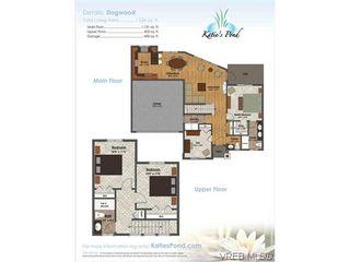 Photo 2: 1032 Braeburn Avenue in VICTORIA: La Happy Valley Residential for sale (Langford)  : MLS®# 316347