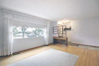 Photo 12: 11936 37 Street in Edmonton: Zone 23 House for sale : MLS®# E4259871