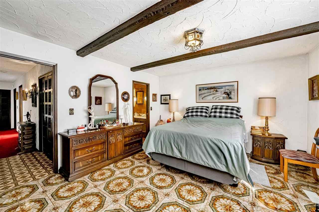 Photo 17: Photos: 6131 BRANTFORD Avenue in Burnaby: Upper Deer Lake House for sale (Burnaby South)  : MLS®# R2551835