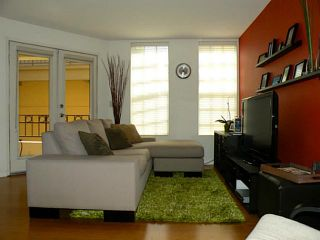 Photo 1: HILLCREST Condo for sale : 2 bedrooms : 1270 Cleveland Avenue #242 in San Diego