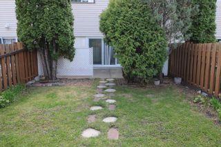 Photo 33: F 16413 89 Avenue in Edmonton: Zone 22 Townhouse for sale : MLS®# E4245439
