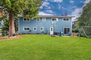 Photo 25: 5959 Schooner Way in : Na North Nanaimo House for sale (Nanaimo)  : MLS®# 858039