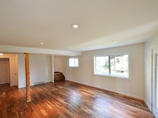 Photo 32: 231190 Forestry Way: Bragg Creek Detached for sale : MLS®# A1144548
