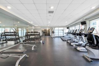 "Photo 15: 3003 928 BEATTY Street in Vancouver: Yaletown Condo for sale in ""The Max"" (Vancouver West)  : MLS®# R2362909"