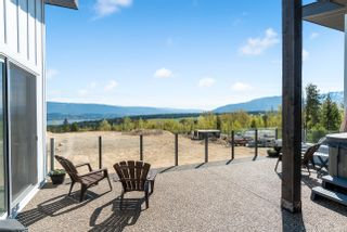 Photo 31: 4640 Northwest 56 Street in Salmon Arm: GLENEDEN House for sale (NW Salmon Arm)  : MLS®# 10230757