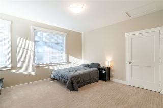 Photo 12: 23773 40 Avenue in Langley: Campbell Valley House for sale : MLS®# R2520841