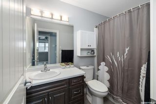 Photo 15: 900 4th Street South in Martensville: Residential for sale : MLS®# SK858827