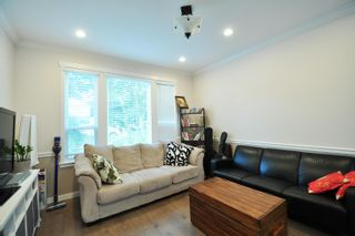 Photo 12: 452 ROUSSEAU Street in New Westminster: Sapperton House for sale : MLS®# R2617289