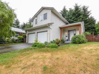Photo 30: 555 BECKTON DRIVE in COMOX: CV Comox (Town of) House for sale (Comox Valley)  : MLS®# 789909