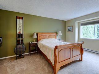 Photo 10: 4948 Haliburton Pl in : SE Cordova Bay House for sale (Saanich East)  : MLS®# 886986