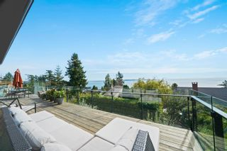 """Photo 10: 14170 WHEATLEY Avenue: White Rock House for sale in """"West Side"""" (South Surrey White Rock)  : MLS®# R2620331"""