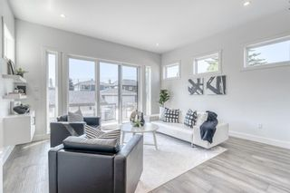 Photo 19: 1831 30 Avenue SW in Calgary: South Calgary Detached for sale : MLS®# A1129167
