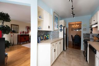 "Photo 22: 208 2250 SE MARINE Drive in Vancouver: South Marine Condo for sale in ""WATERSIDE"" (Vancouver East)  : MLS®# R2552957"