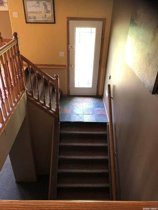 Photo 27: SE24-4-3-W2nd in Alameda: Residential for sale : MLS®# SK819407