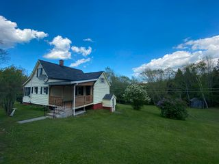 Photo 4: 9249 Sherbrooke Road in Greenwood: 108-Rural Pictou County Residential for sale (Northern Region)  : MLS®# 202114264