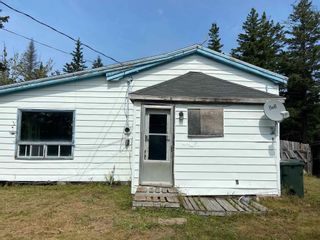 Photo 22: 6125 Gabarus Highway in French Road: 207-C. B. County Residential for sale (Cape Breton)  : MLS®# 202122032