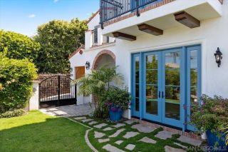 Photo 4: ENCINITAS House for sale : 5 bedrooms : 1015 Gardena Road