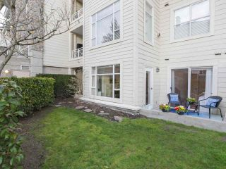 """Photo 18: 106 3625 WINDCREST Drive in North Vancouver: Roche Point Condo for sale in """"WINDSONG"""" : MLS®# R2618922"""