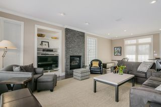 Photo 5: 313 33 Avenue SW in Calgary: Parkhill Detached for sale : MLS®# A1046049
