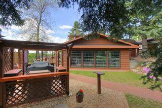 Photo 6: 1304 34 Street in Edmonton: Zone 53 House for sale : MLS®# E4247119